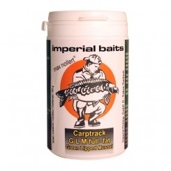 Carptrack GLM full-fat