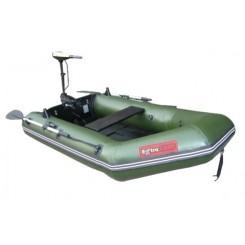 Nafukovací člun Extra Carp 2,40